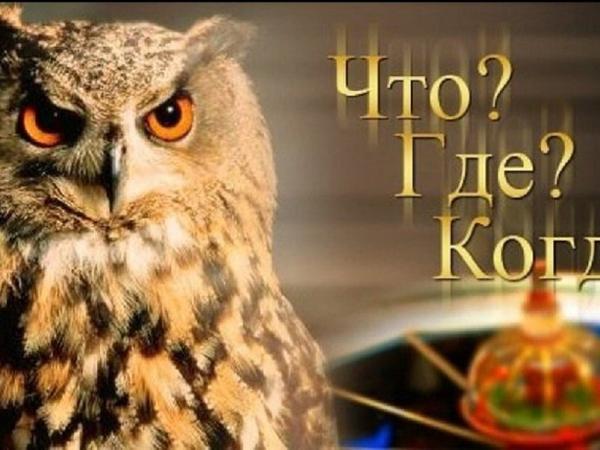 Ermənistanda sonuncu rusdilli televiziya proqramı bağlanıb