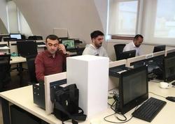 Azərbaycanda bu televiziyanın kollektivi İSTEFA VERDİ...