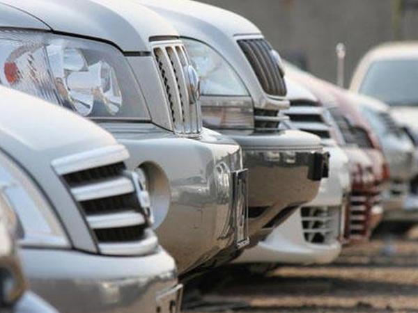 """Ən etibarlı avtomobillərin adları açıqlandı - <span class=""""color_red"""">REYTİNQ</span>"""