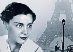"""Fransada bakılı qızın başına min oyun açırlar: <span class=""""color_red"""">işgəncə verilir, öldürülür - FOTO</span>"""