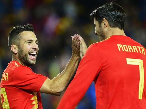 """Barselona""nın futbolçusu: <span class=""color_red"">Onun transferi klubdan asılıdır</span>"