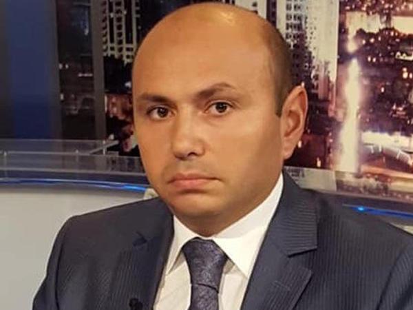 """Politoloq: """"Ermənistan işğalçılıq siyasətini davam etdirdikcə Azərbaycan onu təcrid etmək siyasətini daha gücləndirəcək"""""""