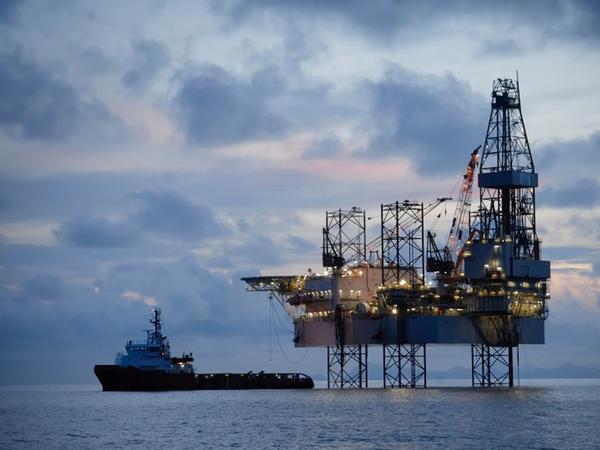 BP 2019-cu il üçün Azərbaycanda yeni buruqların qazılması ilə bağlı planlarını açıqladı