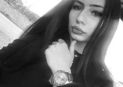 """Rusiyada 17 yaşlı azərbaycanlı qız öldürüldü - <span class=""""color_red"""">FOTO</span>"""