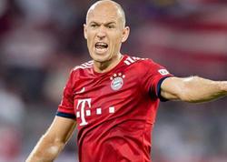 Robben sabiq klubuna keçir?