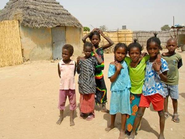 """Afrikada İslam dinini ilk qəbul edən <span class=""""color_red"""">QƏBİLƏ HAQQINDA BİLMƏDİKLƏRİMİZ - FOTO</span>"""