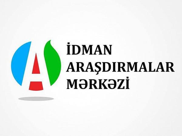 Azərbaycanda ilin ən yaxşıları mükafatlandırıldı