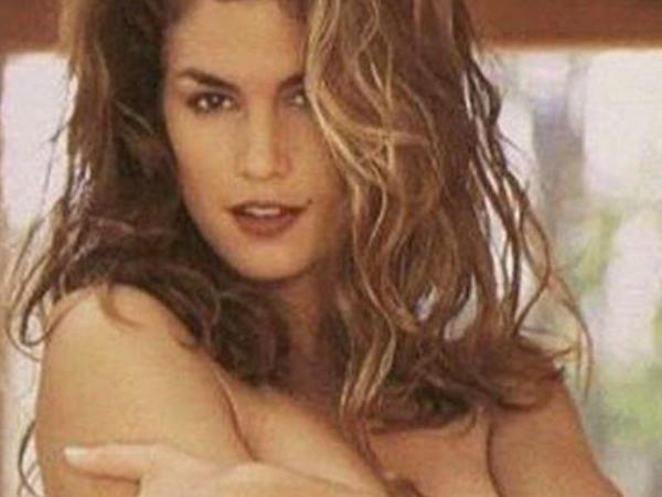 """1990-cı illərin ən məşhur modeli 52 yaşında - <span class=""""color_red"""">FOTO</span>"""
