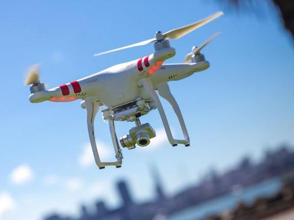 2019-cu ildə dünyada robotlaşdırılmış sistem və dronların alışına 115,7 milyard dollar xərclənəcək