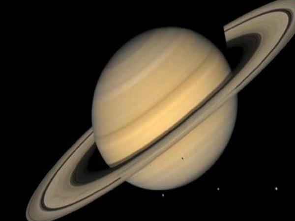 """Saturn halqasını itirəcək - <span class=""""color_red"""">NASA</span>"""