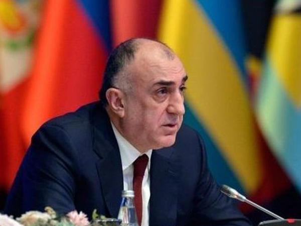 """Milanda Bakı ilə Yerevan arasında qarşılıqlı anlaşma əldə olundu - <span class=""""color_red"""">Məmmədyarov</span>"""