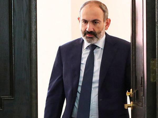 """Yerevanda Qarabağ danışıqlarının detalları <span class=""""color_red"""">məlum oldu</span>"""