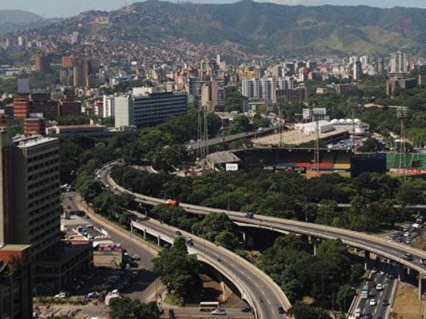 Venesuela defoltla üzləşə bilər