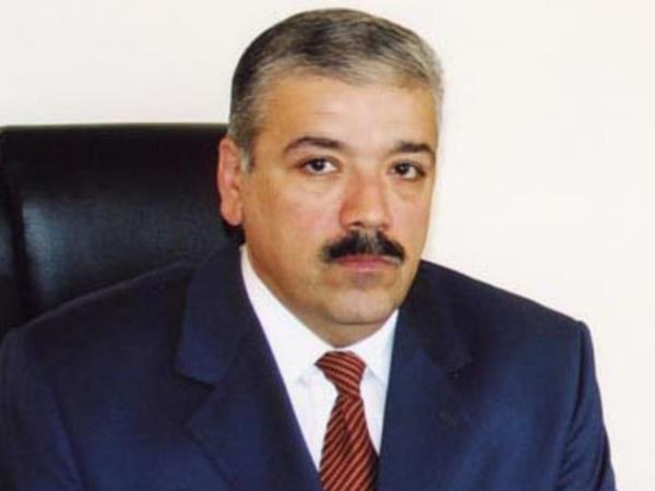 """Emin Şəkinskinin """"İnterpol"""" xətti ilə axtarışda olan keçmiş qaynı həbs edildi"""
