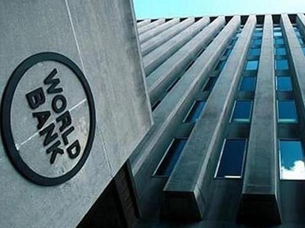 Azərbaycan Dünya Bankının İnsan kapitalı indeksində göstəricilərini artıra bilər