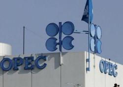 Azərbaycan neft hasilatını azaldacaq - OPEK+ sazişi çərçivəsində