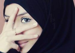 Rusiyadan Azərbaycana halal kosmetika idxal ediləcək