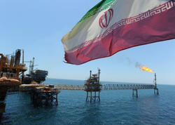 İran 3 milyon barrel neftini birjada satacaq