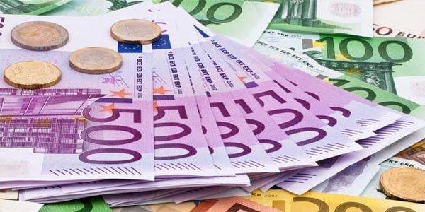2020-ci ilin ən bahalı 10 transferi - SİYAHI