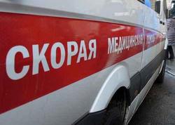Rusiyalı yazıçı evində ölü tapıldı
