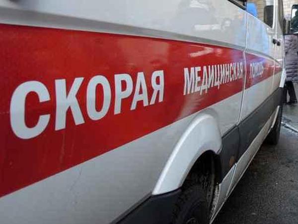 Rusiyada avtobus yük avtomobiliylə toqquşdu, ölənlər və yaralananlar var
