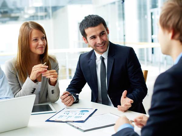 Biznes üçün maliyyədən öncə lazım olanlar - Araşdırma