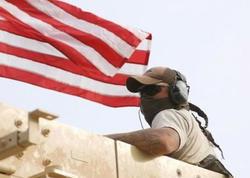 """ABŞ-dan İrana şok: """"Birini də biz vuraq, səs çıxartmayın!"""""""