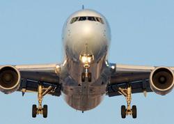 Çin aviaşirkəti Bakıya uçuşları dayandırdı