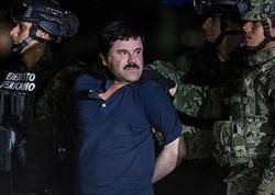 Dünyanın ən zəngin 20 mafiya lideri: milyardlar, lüks həyat, həbsxana...