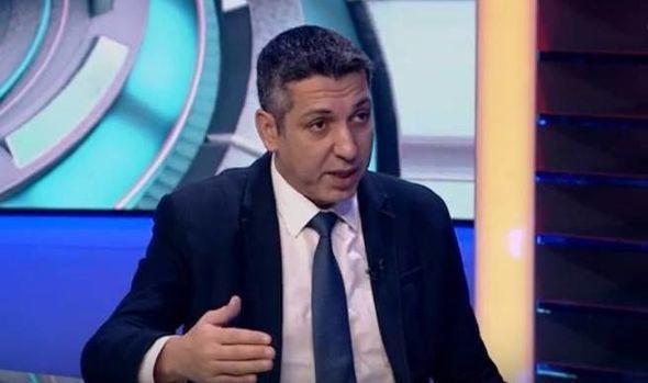 Qarabağda turizm təbliğatı ilə necə mübarizə aparaq? - ARAŞDIRMA