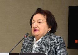 Ombudsman 20 Yanvarla bağlı beynəlxalq təşkilatlara bəyanat ünvanladı