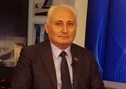 """Rusiya XİN-nin anti-Azərbaycan bəyanatının arxasında nə dayanır? - <span class=""""color_red"""">MÜSAHİBƏ</span>"""