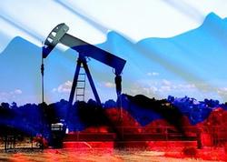 Rusiya və Ukrayna neft sazişi bağladı