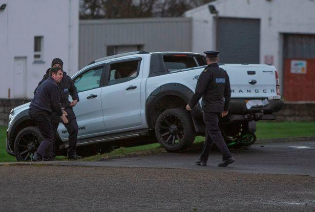 Model faciəvi şəkildə öldü - Yanındakı 6 yaşlı qız yaralandı - FOTO