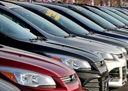 """Ən problemli avtomobillər bunlardır - <span class=""""color_red"""">Siyahı</span>"""