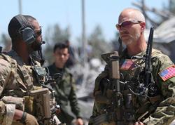ABŞ-ın İrana qarşı hücum planı