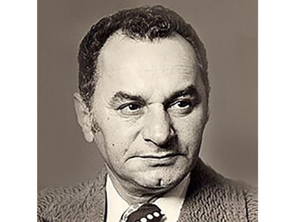 Azərbaycanda lirik-psixoloji teatr məktəbinin yaradıcısı kimi tanınan rejissor