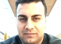 29 yaşlı azərbaycanlı iş adamı ABŞ-da güllələndi  - YENİLƏNİB - VİDEO - FOTO