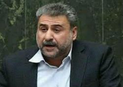 """İran """"Taliban""""la danışıqlar aparıb"""