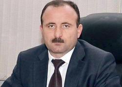 Bəhruz Quliyev: Yeni dünyanın çağırışları struktur islahatlarını zəruri edir