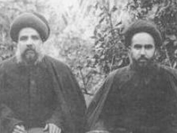 Azərbaycan fəqihləri