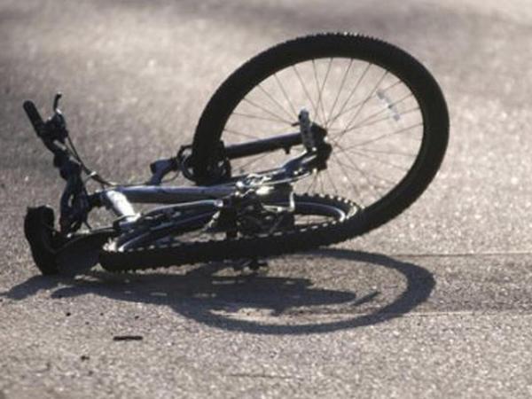 """Ağdaşda """"Mercedes"""" velosipedçini vurub öldürdü"""