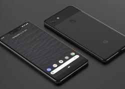 Google Pixel 3 XL Lite gəlir