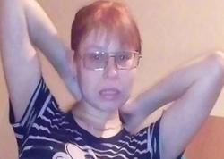 Rusiyada dəhşət: ana 8 aylıq körpəyə araq verib öldürdü