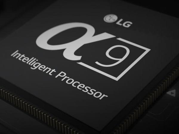 8K UHD-li LG televizorları buraxılacaq