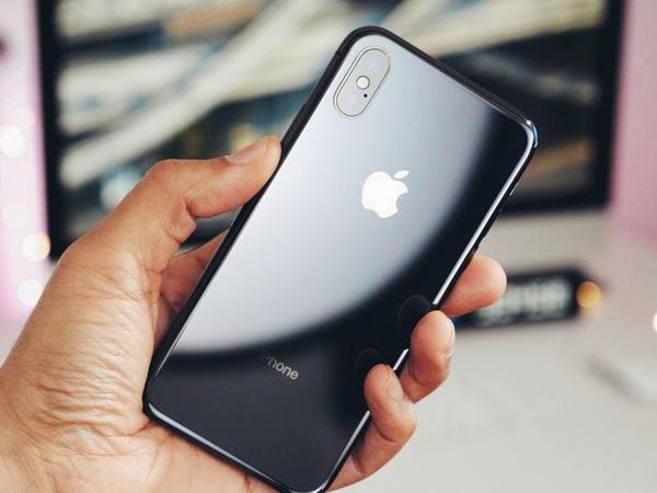 Yeni iPhone-lar Wi-Fi 6-nı dəstəkləyəcək