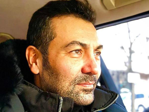 Aktyor ərəb fanatının verdiyi 500 minlik hədiyyəni geri qaytardı