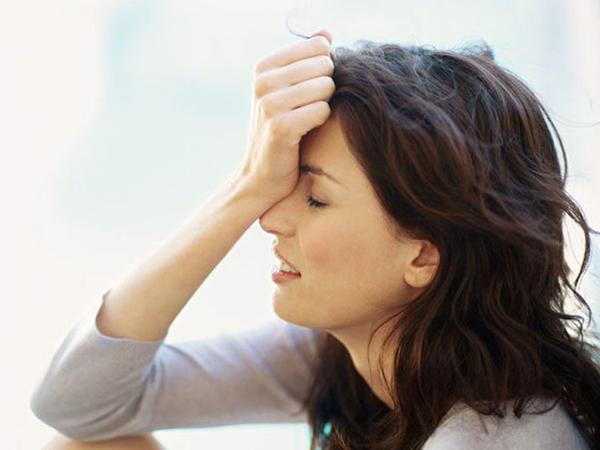 İnsan üçün ən dözülməz ağrılar hansılardır?
