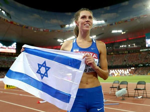 İsrail idmançılarının Malayziyadakı yarışlarda iştirakına qadağa qoyulub