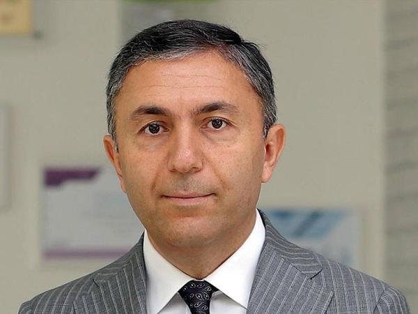 """Deputat: """"Azərbaycanın azot gübrəsi idxalından asılılığı tam aradan qaldırılır"""""""